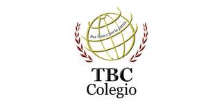 TBC Colegio